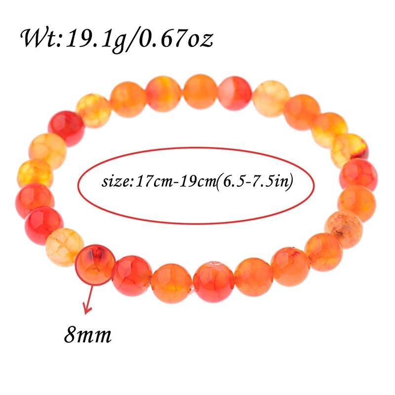 AB328-23 (3)