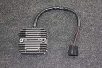 Voltage Regulator Rectifier for Kawasaki VN800 (Vulcan 800 Drifter) 1999 2006 99 00 01 02 03 04 05 06