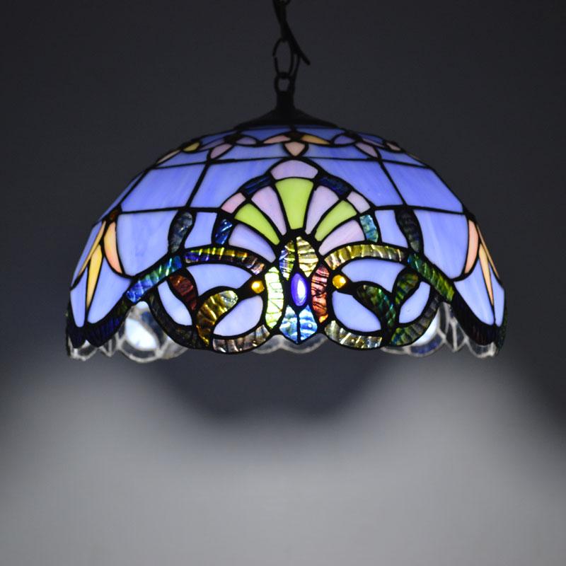luminaire suspendu promotion achetez des luminaire. Black Bedroom Furniture Sets. Home Design Ideas