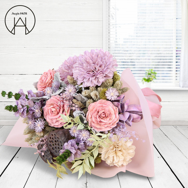 Unique Living Room Flower Arrangements Embellishment - Living Room ...