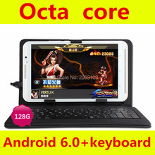 Core Tablet pc mobile