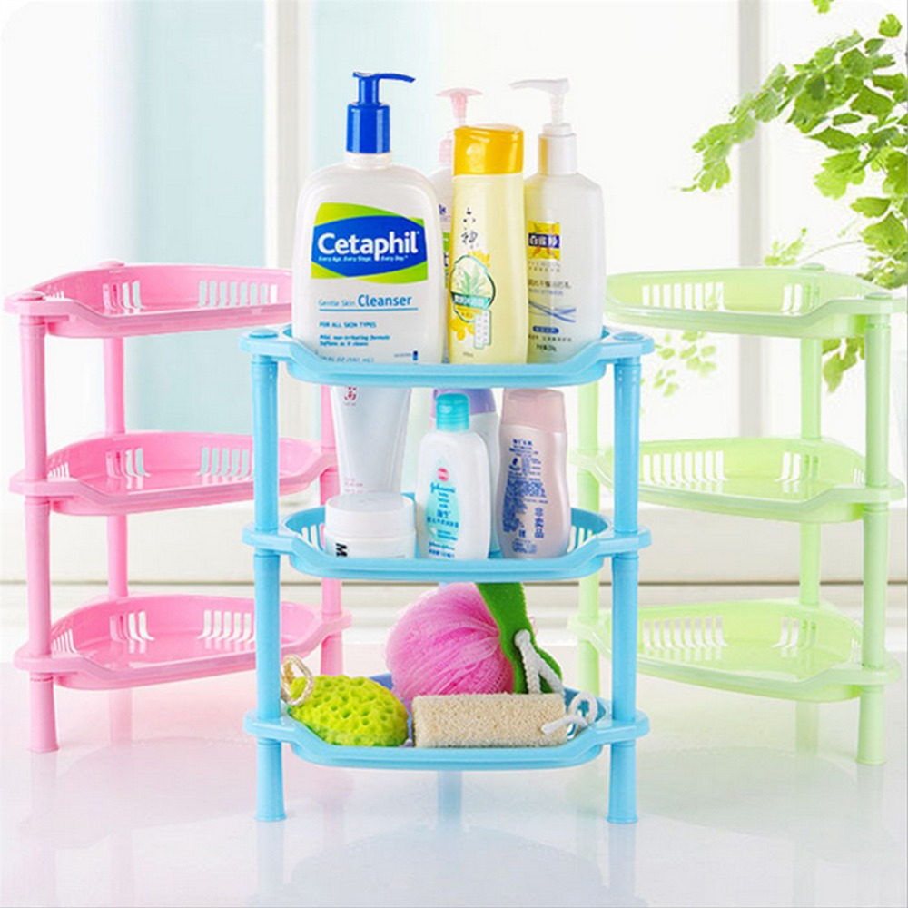 Brilliant Bathroom Accessories Organizer Pin And More On Hair