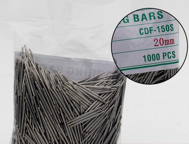 cinta link pinos ferramenta 8 9 10