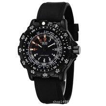 New Top Brand Watch Men Fashion big dial Luminous Quartz Watches Luxury Military Sports Waterproof Wristwatch Relogio Masculino