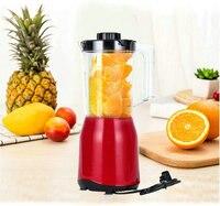 1500ML multi function cooking machine vegetable blender fruit juicer grinder milkshake sand ice mixer baby food supplement press