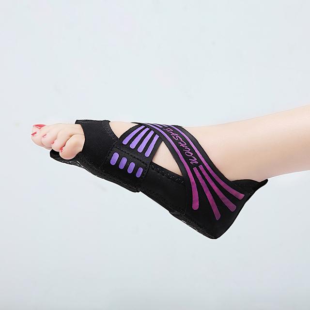 Pilates Yoga Women Shoes