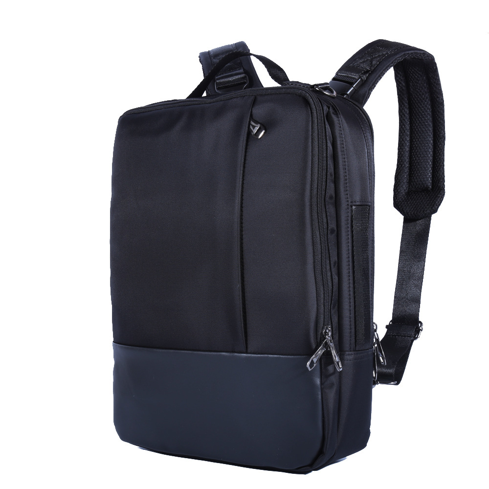 waterproof sacoche homme men's leisure bags can back pack male laptop bag single shoulder bags tote crossbody messenger handbags men military chest bag high quality man laptop crossbody bags nylon male travel back pack waterproof big shoulder messenger bags