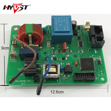 Professional  Sprayer G 395 495 Motor Control Circuit Board, Airless paint sprayer parts 246380 airless paint sprayer SPT395