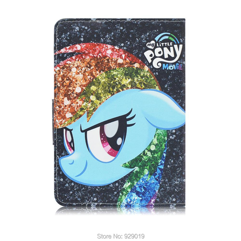 newpony cover01 (11)