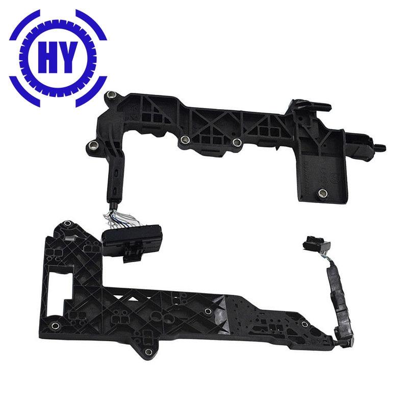 DL501 0B5 Transmissie Printplaat Bedrading Fit Voor Audi A4 A5 A6 A7 Q5 7 Speed-in Automatische Transmissie & Onderdelen van Auto´s & Motoren op title=