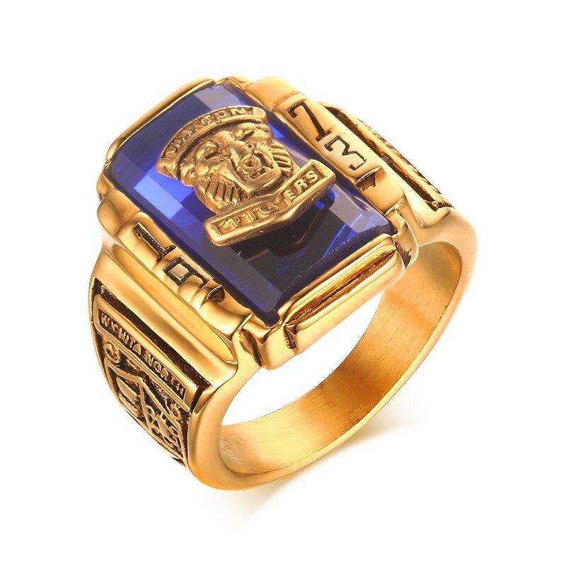 блаженства еще мягкое мужское кольцо обзор только деле
