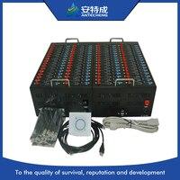 Смс шлюз 64 портов изменить imei 3g модем, модем sms шлюз 900/2100 МГц 3g 64 порта модема бассейн