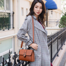New Elegant Shoulder Bag Women Small Square Crossbody Bags Lady High Quality PU Leather Messenger Bag With Two Shoulder Straps стоимость
