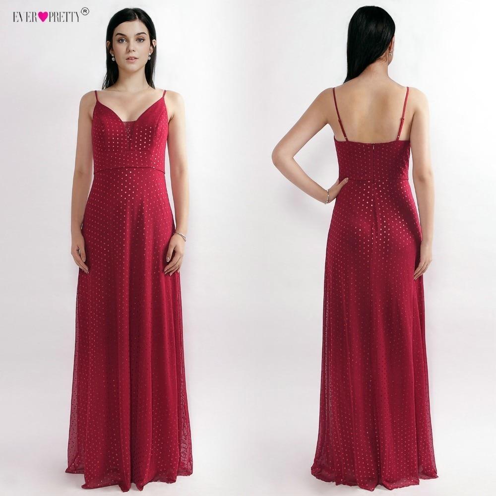 Vestidos dama de honor baratos portugal