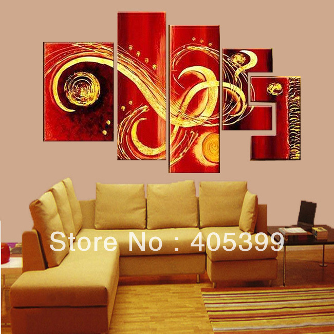newest design abstract oil painting on canvas wall art home decoration love art monica paintsjyjz041 from reliable painting names suppliers on tbm art