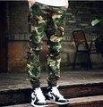 2014 нью-камо бегун штаны американо-лучевой брюки sml XL XXL 3XL 4XL