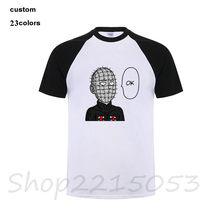 ae1373b5e0 T Shirt Feyenoord Promotion-Shop for Promotional T Shirt Feyenoord ...
