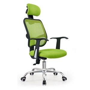 Image 2 - เช่น REGAL New ARRIVAL Racing synthetic หนัง Internet Cafe WCG คอมพิวเตอร์สบายโกหกบ้านเก้าอี้