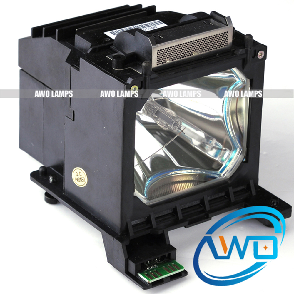 Free Shipping Compatible Projector Lamp MT60LP / 50022277 for NEC MT1060 / MT1060R / MT1060W / MT1065 / MT860 / MT1065G / MT1060 free shipping compatible projector lamp for mitsubishi x30u