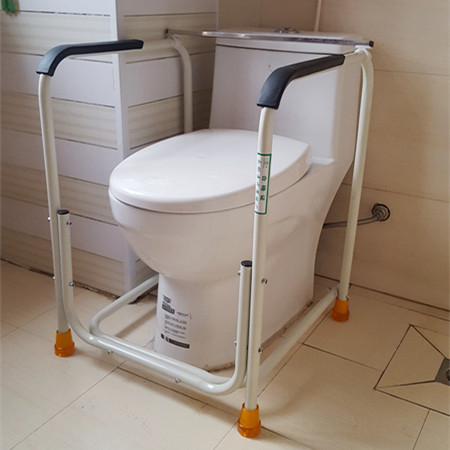 Mail Stainless Steel Toilet Handrails Elderly Sitting Chair Bathroom Pregnant Women Disabled Rack In Tool Parts From Tools On