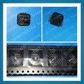 Nova Originais 10 PCS MPXHZ6400A MPXHZ6400AC6T1 SSOP-8 Integrated Sensor de Pressão de Silício