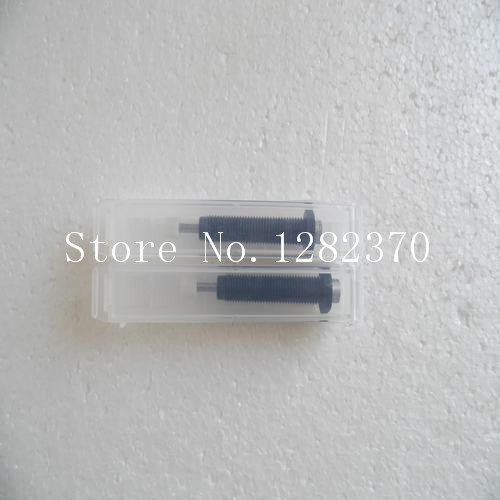 [SA] new original authentic spot REXROTH buffer R412010370 [sa] new original authentic spot rexroth buffer r412010370