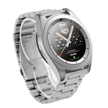 G6s ips bluetooth smart watch schrittzähler schlaf-monitor call/sms erinnerung mp3 smartwatch für ios android herzfrequenzmessung