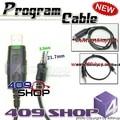 Несколько USB prog. кабель для YAESU VX-6R VX-7R FT-270 для VX6R портативной рацией VX7R FT-270