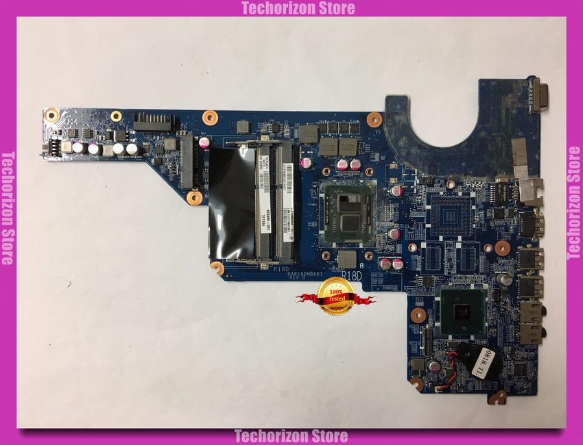 Top quality,For HP G7-1000 655990-001 laptop motherboard,system boardTop quality,For HP G7-1000 655990-001 laptop motherboard,system board