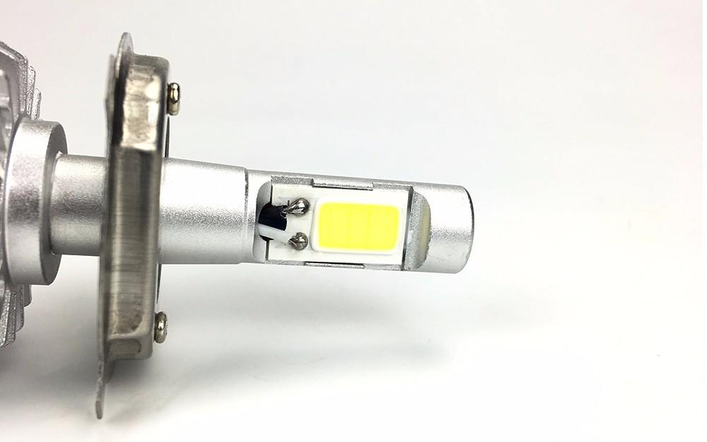 V2-H4smt-3-800