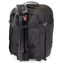 Genuine Lowepro Pro Runner 450 AW Urban-inspired Photo Camera Bag Digital SLR Laptop 17″ Backpack with raincover
