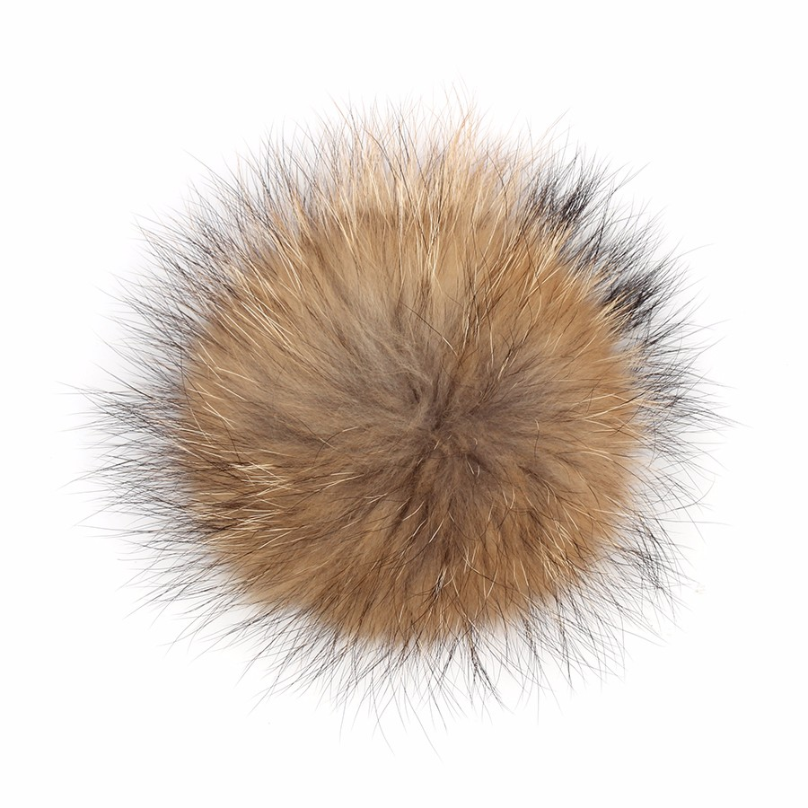 hat female CAP6A18  (21)