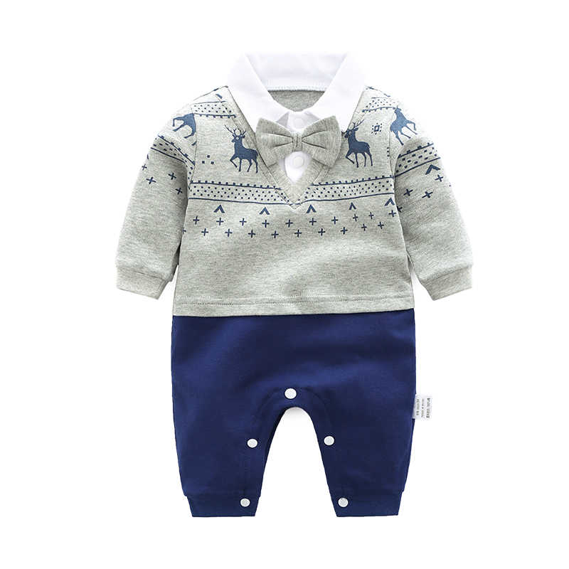 dd17d2fb04d7 Detail Feedback Questions about 2018 spring Autumn baby boy clothing ...