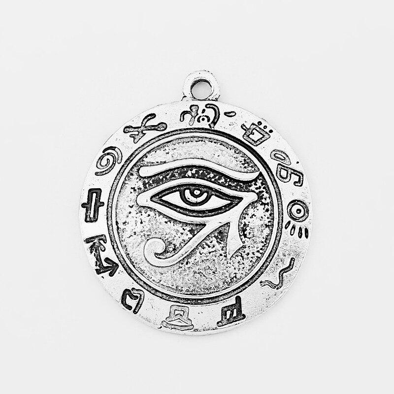 Buy Tibetan Symbols And Get Free Shipping On Aliexpress