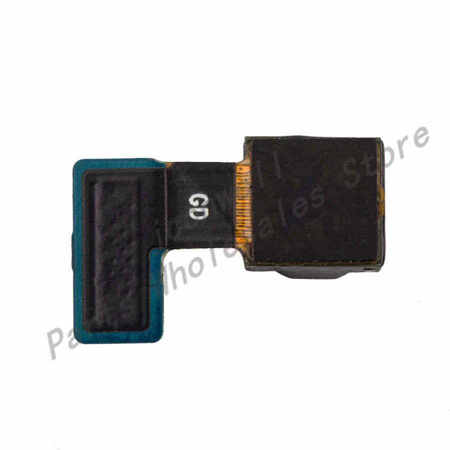 For Sam Galaxy S4 i337 i9505 i9500 i545 m919 E300S Front Camera Small Camera Flex Cable Replacement Part