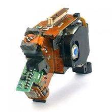 Original Novo SPU-3141/SPU3141 DVD Jogo Picareta Optical up Lens Laser/Laser Head
