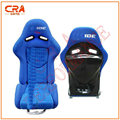 Whole sale:Brides Lowmax Fiberglass Adjustable Car Racing Seats/ Racing Seats/Auto Racing Seats(Red/Black/Blue)