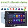 Seicane Android 5.1.1 Радио Dvd-плеер для 2008-2013 PEUGEOT 5008 GPS Навигационная Система с HD Сенсорный Экран Wi-Fi Bluetooth OBD2