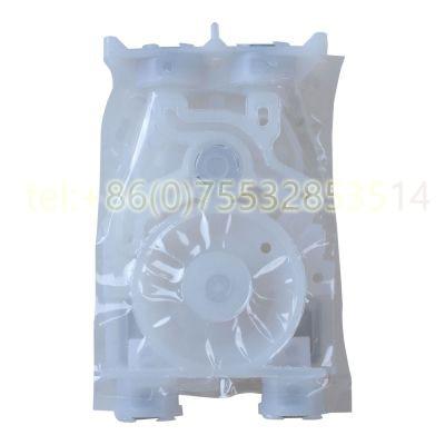 DX3 / DX4 / DX5 / DX7 Stylus Pro7910 / 9910/7900/9900, SureColor - Electrónica de oficina