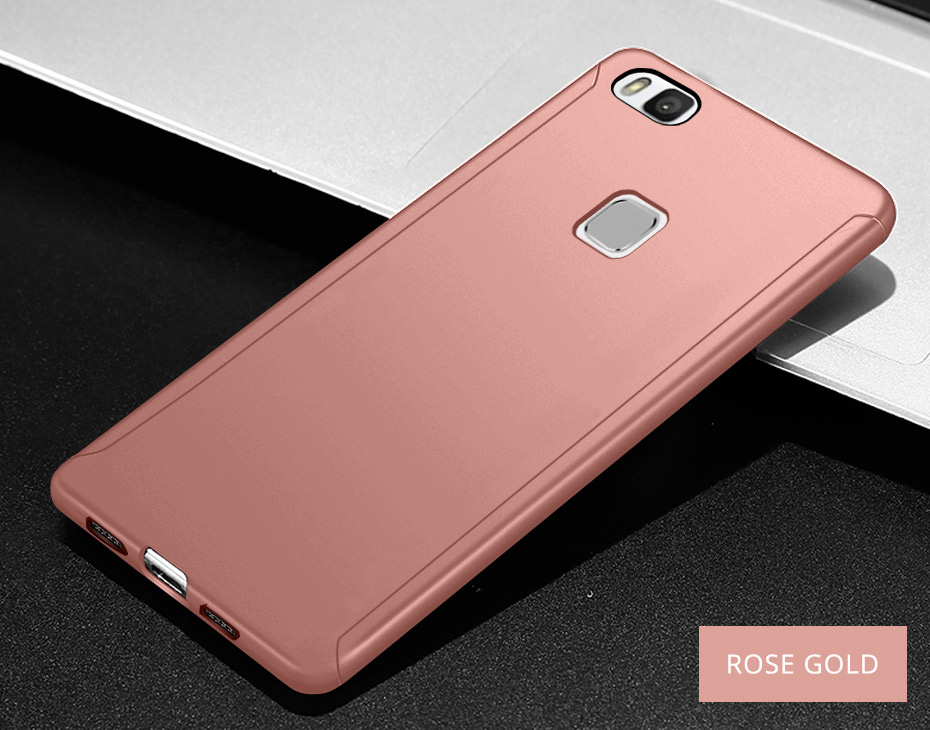 Case For Huawei P9 lite (16)