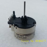 new-original-japanese-nmb-automotive-instrumentation-stepper-motor-pm20t-036