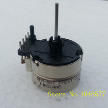 New original Japanese NMB automotive instrumentation stepper motor PM20T-036