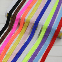 Free shipping 15mm 5 8 for hair tie making foe band fold over elastic ribbon 10.jpg 200x200