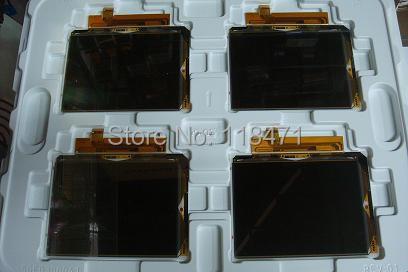 100% Original ED060SC4 ED060SC4(LF) 6