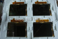 100 Original ED060SC4 ED060SC4 LF 6 E Ink Ebook LCD Screen For Amazon Kindle 2 PRS500