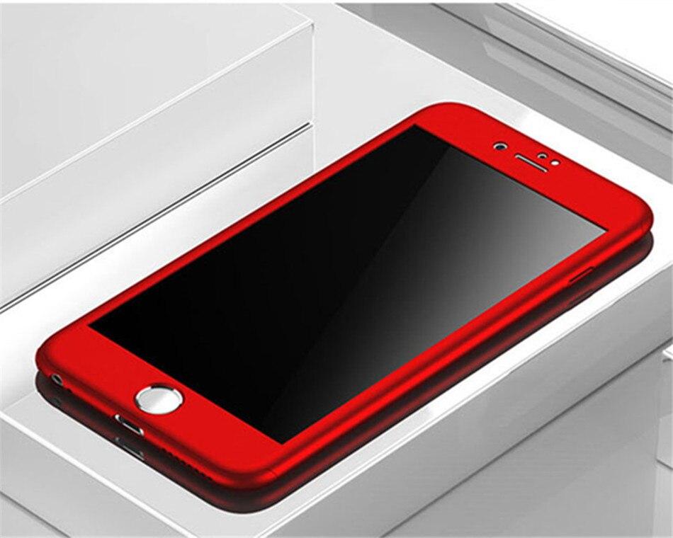 26 iphone 6 case