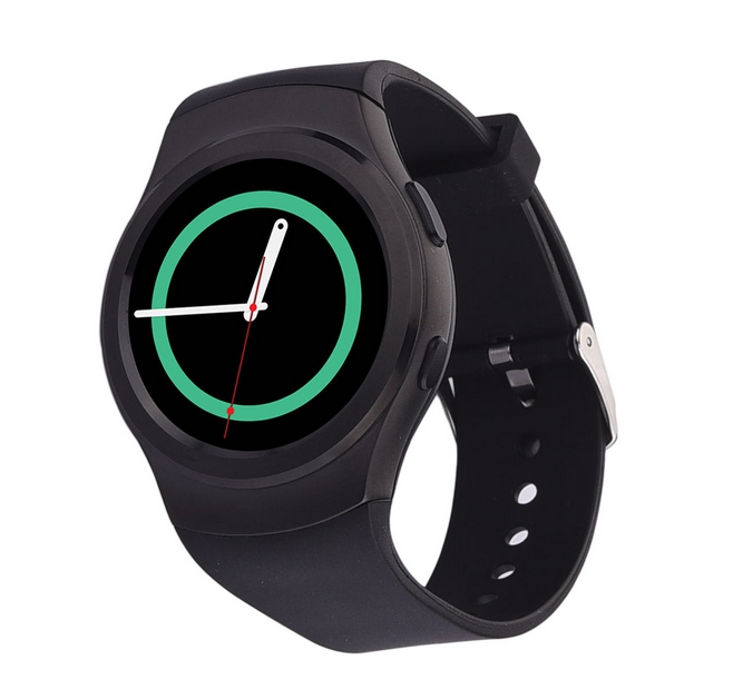 Bluetooth Smart Watch Sport with Sim Card font b SmartWatch b font For iPhone 4 4S