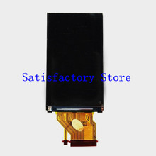 NEW LCD Display Screen For Sony ILCE-6000 A6000 Digital Came