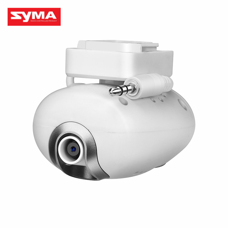 все цены на Free Shipping SYMA X8PRO RC Drone Quadcopter Spare Parts Camera Gimbal For RC FPV Racing Quadcopter Accessories