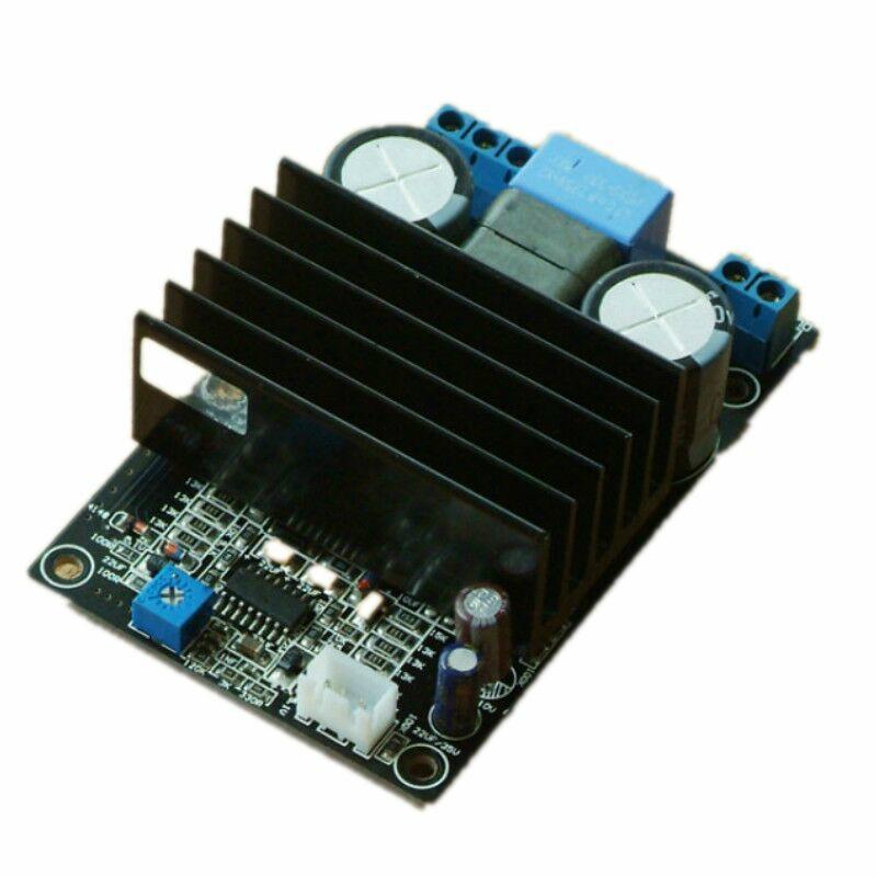 Compra class d integrated amplifier online al por mayor de